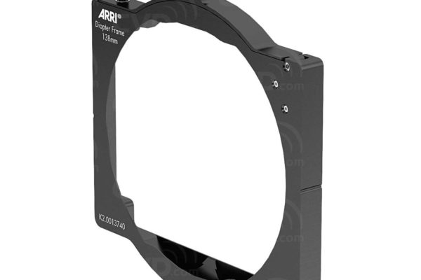 Diopter Frame 138mm